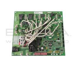 53858-04_lar-262x242  Cal Spa Fiesta Wiring Diagram on