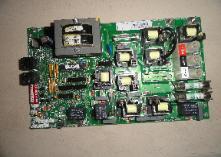 circuitboards Balboa Circuit Board Wiring Diagram For Cs on
