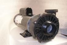 Plas Tech Pool And Spa Parts Pumps And Wet Ends