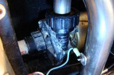Sony_Oct_2011_415_1_-235x155  Cal Spa Fiesta Wiring Diagram on