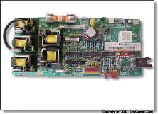 excb54115-222x161 Viking Spa Wiring Diagram on