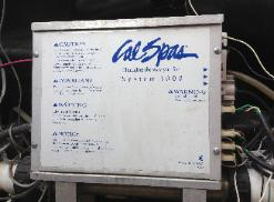 Page le Mac Ts Balboa System Wiring Diagram on